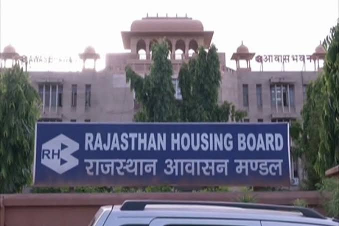 Image result for rajasthan housing board""