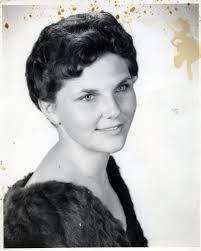 Sheri Smith Switzer, 1943-2018 | Obituaries | tehachapinews.com