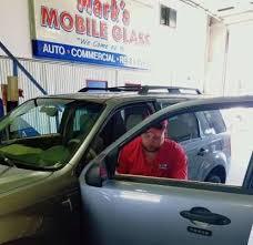 auto glass repair springfield mo