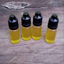 Cbd Thc Vape Juice Malaysia - Best Juice Images