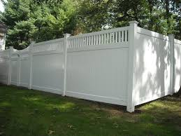 Image Result For Hamptons Style Fences Privacy Privacy Fence Designs Fence Design Yard Remodel