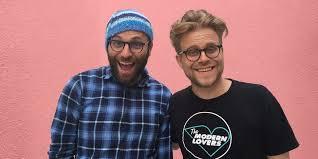 Raphael Bob-Waksberg (BoJack Horseman) Talks with Adam Conover for the  Talkhouse Podcast