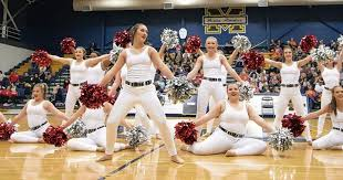 Indianettes' strong season will culminate at IDTA championships