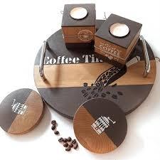 round coffee table tray ottoman tray
