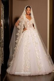 lebanese wedding dress fashion dresses