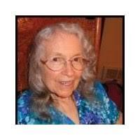 Doris Matson Obituary - Vancouver, Washington   Legacy.com
