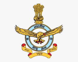 hd wallpaper indian air force logo hd