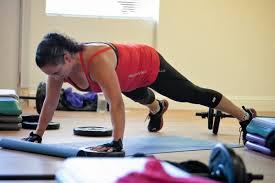 fitness 2233 grand c blvd ste 105