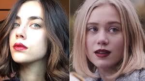 Skam Italia cast: tutti gli attori e i personaggi della serie