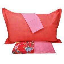 double bed sheet set pip studio good