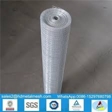 Wire Mesh Fence Fine Welded Wire Mesh Ultra Fine Wire Mesh Buy Welded Wire Mesh Galvanized Welded Wire Mesh 6ft Wire Mesh Fence Product On Alibaba Com