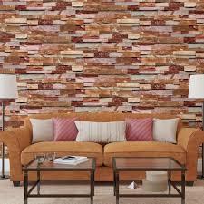 wallpaper kenya call 0720271544