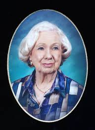 Pauline Moore Obituary - Columbus, IN