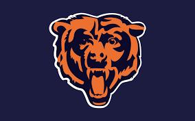 chicago bears wallpaper 6889588