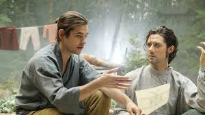 Petition · Bring Quentin Coldwater (Jason Ralph) Back To The ...