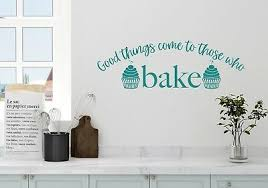 Vrs Id Rather Be Cooking Baking Cakes Cookies Bread Oven Baked Car Metal Decal