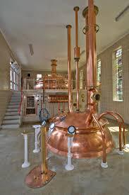 Rochefort Brewery - Wikiwand