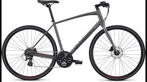 2020 specialized sirrus bike society