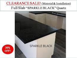 quartz countertops marble granite