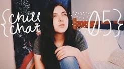 Abby Cole - YouTube