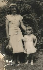 """Dolores Barbara """"Dorsey"""" West Betts (1944-1979) - Find A Grave Memorial"""