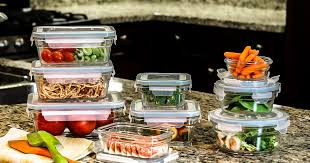 the 15 best meal prep containers 2019
