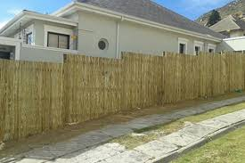 Welcome To Eco Fence Cape First Line Defence Security Specialists