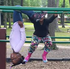 Kindergarten had so much fun today... - Ida Burns Elementary School |  Facebook