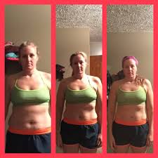 insanity max 30 results archives