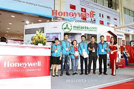 Máy lọc không khí Honeywell HAC30M1401G - New 2019