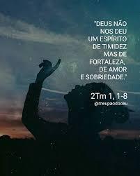 Meu Pão Do Céu - SÁBADO – SÃO TIMÓTEO E SÃO TITO, BISPOS... | Facebook