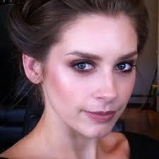 karissa dubois female makeup artist
