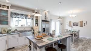 manufactured home plans available
