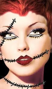 makeup ideas last minute
