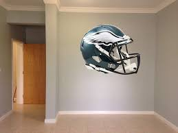 Eagles Nfl Decal Philadelphia Wall Decal Eagles Stickers Philadelphia Eagles Large Decal Eagles Decal Eagles Sticker Eagles Wall Decal Philadelphia Eagles Decal Eagles Decor Pf73 30 X 36