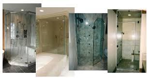 shower doors alamo glass