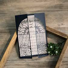 Tienda My Design