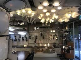 Đồ gia dụng - nội ngoại thất] - Shopnoidianhat.vn : Tủ bếp Takara ...