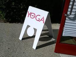 grace yoga 20 photos 68 reviews