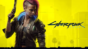 Cyberpunk 2077 has been delayed… again ...