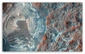 mars surface photos real ultra hd
