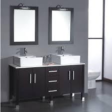 72 inch double vessel sink vanity