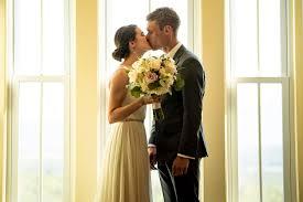 HILARY ROSS & CHRIS COTE WEDDING – Billie with an I.E.