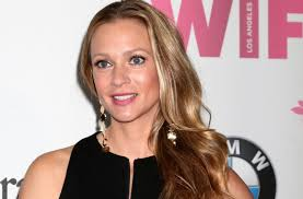 Criminal Minds' Star A.J. Cook Accused Of Stiffing Lawyers In New Lawsuit