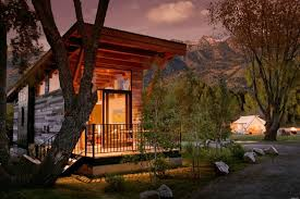 the best tiny home builders in the usa