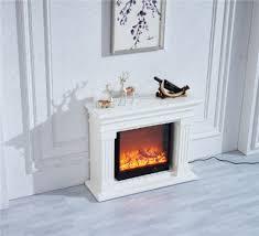 china luxury fireplace mantels