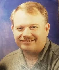 Deceased = Smith, Ronald LaVerne :: So. Md. Obituary