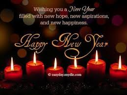 happy new year greetings for family diwaliwishes happy diwali