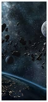 Lovepik صورة Jpg 400513715 Id خلفيات بحث صور نيزك الفضاء الهاتف