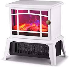 com b mf electric fireplace